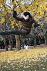 2009_11_29_0585