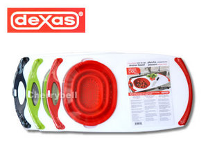 Dexas_cuttingboard_new_main2