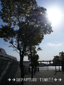 2010_01_29_1826