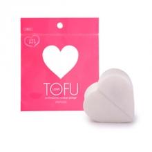 Main_img_tofu220x220